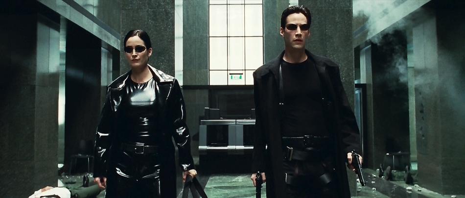 Novo Tópico Matrix%2B32