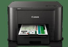 Image Canon MAXIFY iB4070 Printer Driver