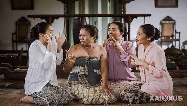 15 Fakta Menarik Tentang Wanita Jawa Yang Belum Banyak Diketahui