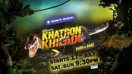 Khatron Ke Khiladi 11 2021 Reality Show on Colors TV wiki, Start Date, Contestants List, host, Khatron Ke Khiladi 11 timing, promos, winner list Details
