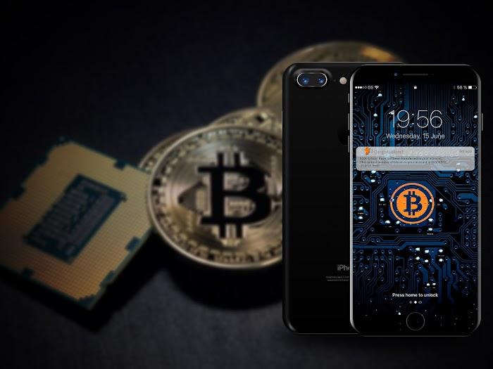 Bitcoin cüzdan nasıl açılır?