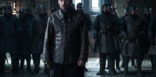 Download Game of Thrones Season 8 Episode #2