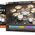 Ez drummer 2 Update 2.1.1 - Download Torrent