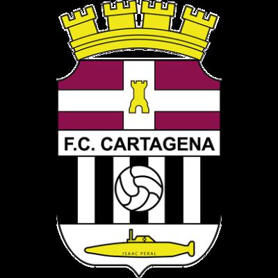 Liste complète des Joueurs du FC Cartagena Saison - Numéro Jersey - Autre équipes - Liste l'effectif professionnel - Position