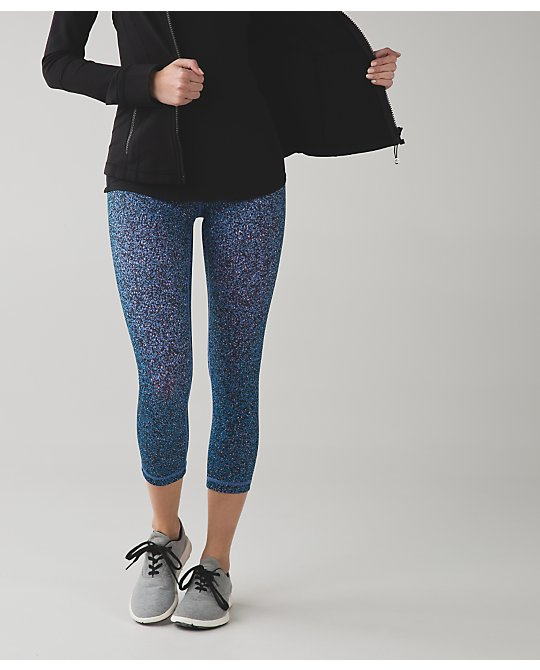 lululemon static-wunder-under-crop