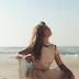 """Novo clipe """"Redenção"""", de Aline Barros está no ar!"""