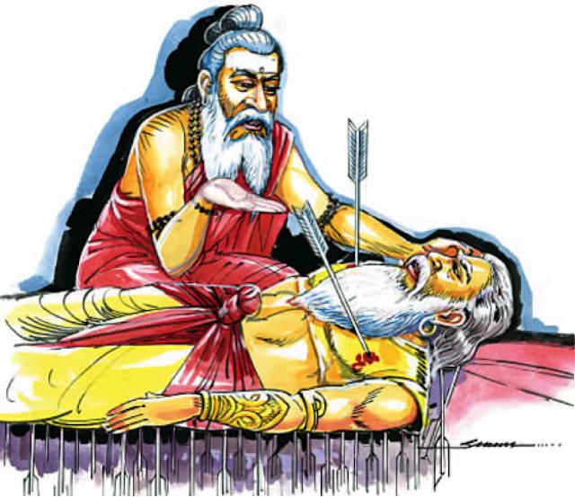 Image result for ரத சப்தமி