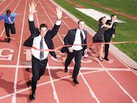 Bagaimana Produk Bisnis Online Anda Lolos Menghadapi Banyak Pesaing?