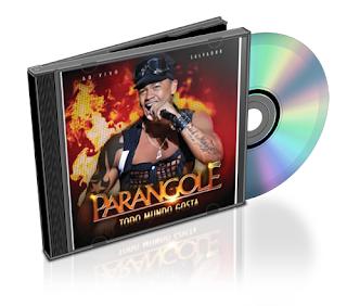 CD VOC BANANA CHICLETE BAIXAR COM 100