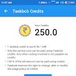 Free Bewakoof.com Voucher and 100rs credit From TaskBob App. - TrickyRecharge free recharge tricks,deals and coupons