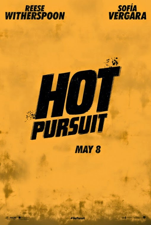 the hot pursuit full movie online free