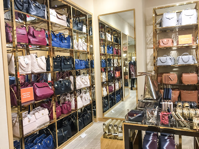 tory burch outlet clarksburg premium bag purses grand opening