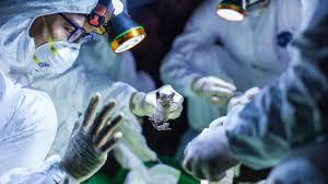 उत्तराखंड में शनिवार को करोना Covid-19संक्रमित मरीजो का विस्फोट।मुख्य खबरें।