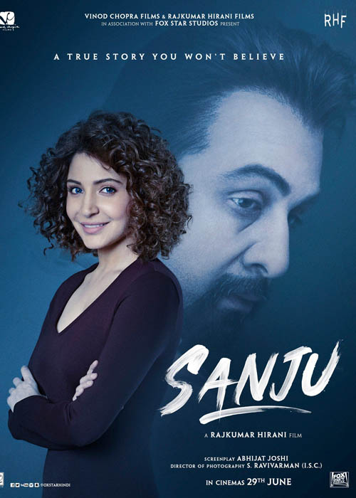 sanju full movie download filmyhit bollyshare pagalmovies