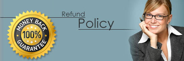 Refund & Policy - Dscorpiohack - Money Adders, Money Generators