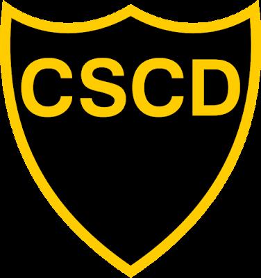 CLUB SOCIAL Y CULTURAL DEPORTIVO COMUNICACIONES DE PASO DE LOS LIBRE