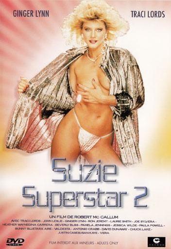 Suzie Superstar II (1985)