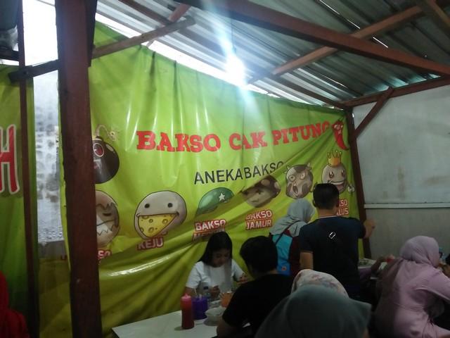 Kuliner Hits Sidoarjo