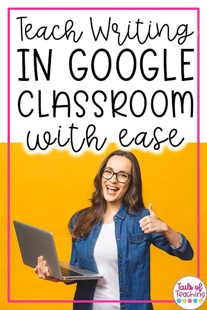 google-classroom-teaching