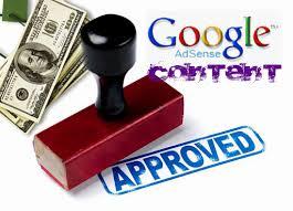 12 Điều Kiện Tiêu chuẩn để đăng ký Google Adsense Thành Công