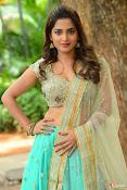 Anagha at Guna 369 Trailer Launch-thumbnail-2