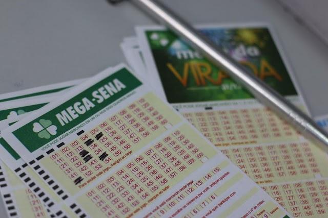 Mega Sena 2340 faz sorteio de R$ 19 milhões neste sábado (30)