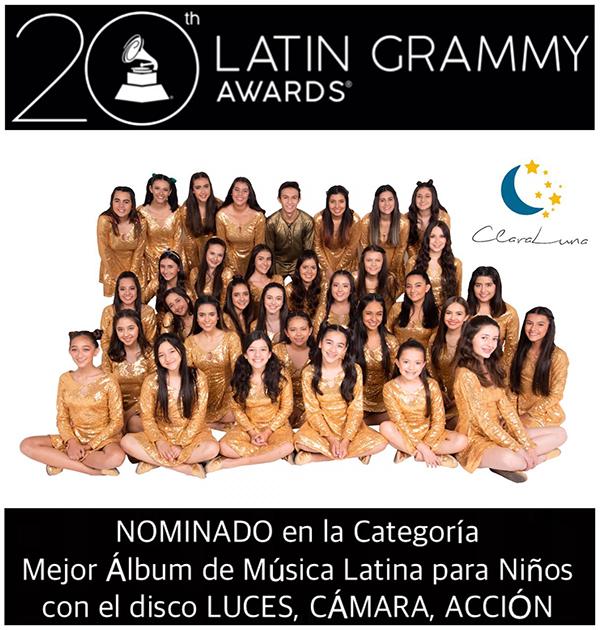 Claraluna-nuevamente-nominado-premio-Grammy-Latino-2019