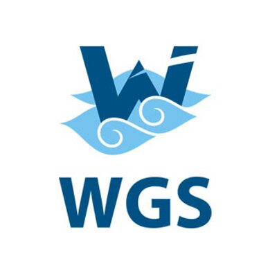 PT. Walden Global Service (WGS)| 20 perusahaan IT di Bandung | 41studio ruby on rails development company
