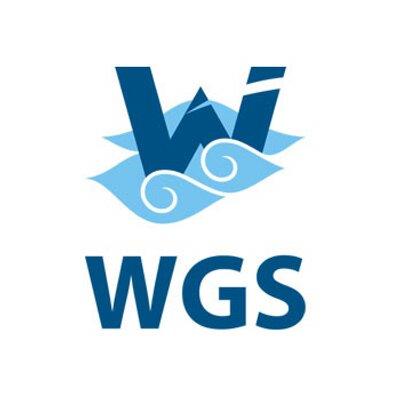 WGS | 41studio