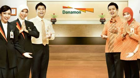 Nomor Call Center CS Bank Danamon