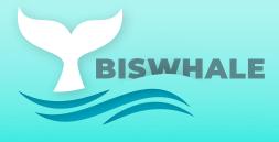 biswhale обзор