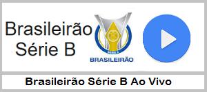 ASSISTA O BRASILEIRÃO SÉRIE B AO VIVO ONLINE.