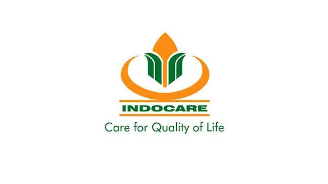 Lowongan Kerja Operator Produksi PT Indocare Citrapasific Tengarang