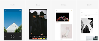download vsco unlock semua filter