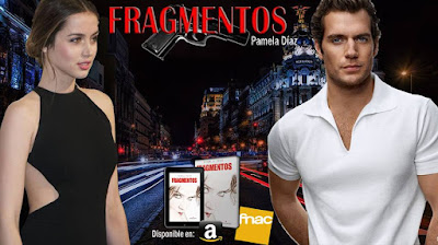 https://www.amazon.es/Fragmentos-Pamela-D%C3%ADaz-ebook/dp/B014XC9Z5G