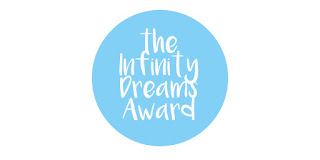 PREMIO The Infinity Dreams Award