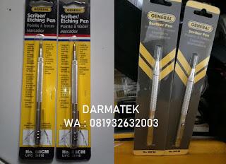 Darmatek Jual Magnetic Etching Pen GENERAL 88CM