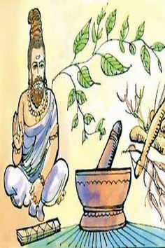Ayurvedic Diet for Weight Loss under Ayurveda