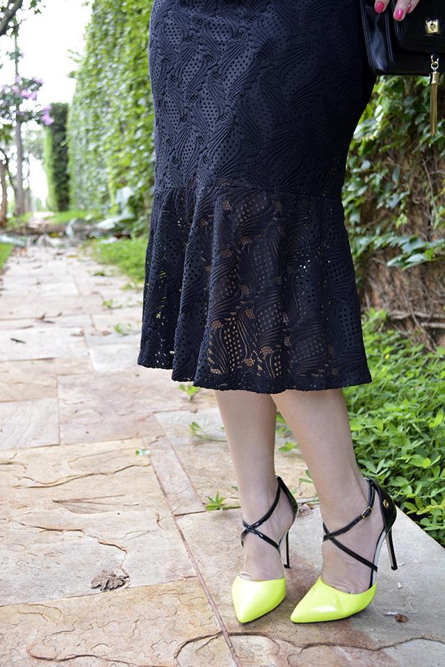 pretinho básico, vestido preto, vestido mídi, lojas roupas ribeirão preto, blog camila andrade, blogueira de moda em ribeirão preto, fashion blogger em ribeirão preto, o melhor blog de moda, blog do interior paulista, o melhor blog de dicas de moda