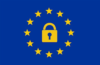 General Data Protections & Regulation