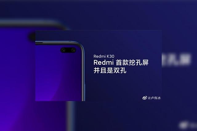 redmi-k30