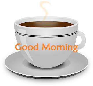 good morning tea pic hd free download