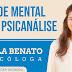 Psicanalista é psicólogo?