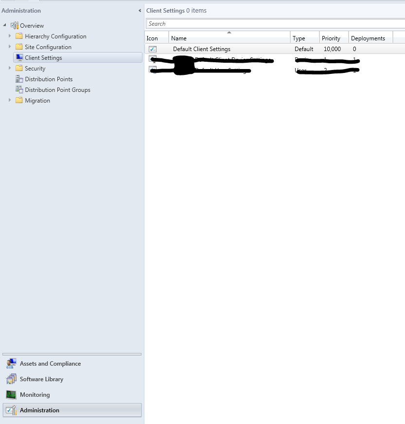 Sccm 2012 monitor serial number | SCCM 2012 Report  2019-12-24