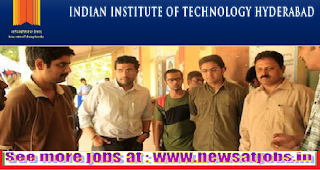 iit-hydrabad-recruitment-2016