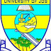 UNIJOS Extends Registration Deadline.