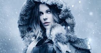 Underworld Blood Wars Movie Review