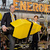 Delfts regiokantoor van Stedin in een duurzaam jasje gestoken