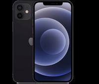 iPhone%2B12