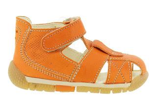 https://www.ecozap.es/shoes/144?locale=es